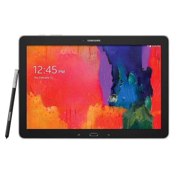 Image Source: Samsung.com