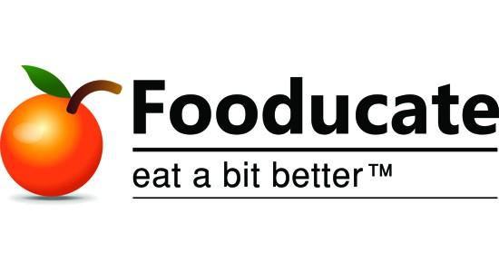 Image Source: Fooducate.com