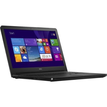 2015 Newest Model Dell Inspiron 15 5000 Series i5558 Laptop