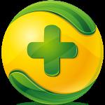 360 Security Antivirus app