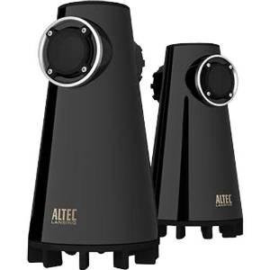 ALtec Lansing Speakers