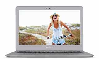 ASUS ZenBook 13 inch laptops for business students