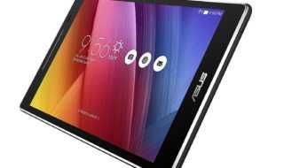ASUS ZenPad 8 Best Tablets