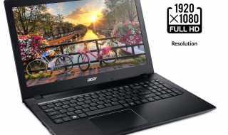 Acer Aspire E 15 Best laptops for medical school