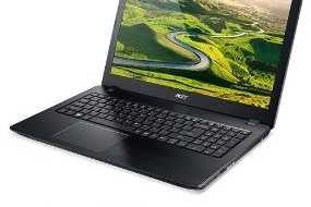 Acer Aspire F15 best laptop for engineering student