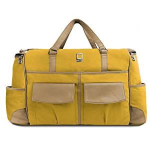 Alpaque Best laptop bags