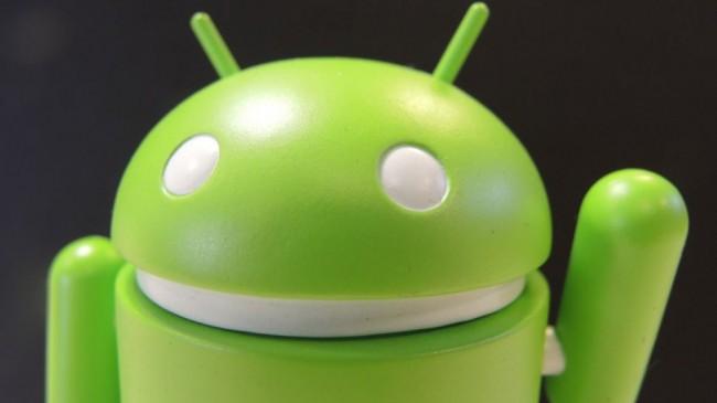 Image Source: Techradar.com