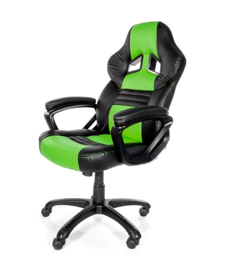 best computer chair gaming