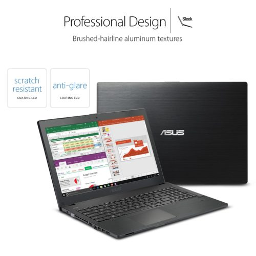 Asus Pro 15 inch