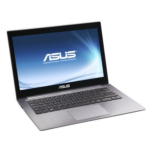 Image Source: .Asus.com