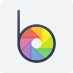 BeFunky Photo editor app for android