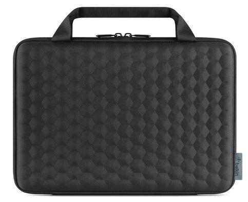 Belkin Air Protect Always-On Sleeve 14 for Chromebooks
