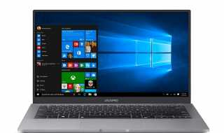 Best Laptop Reviews ASUS Pro B9440 Thin