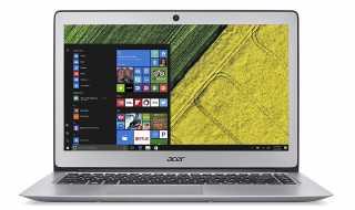 Best Laptops Acer Swift 3 Laptop