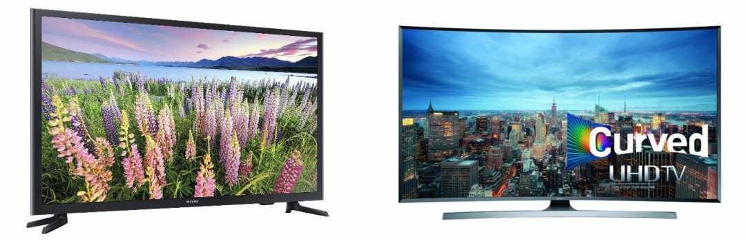 Best TVs for Gaming jpg