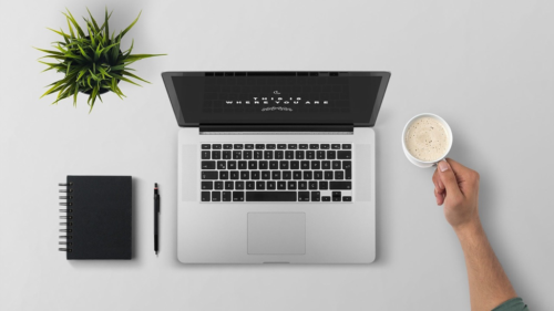 Best laptop internet marketing