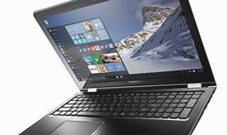 Best laptops for engineering school Lenovo Flex 3 15.6 Touchscreen Laptop