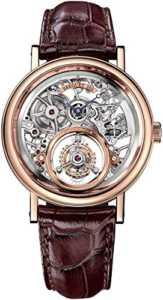Breguet Classique Best Watch Brands