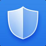 CM Security Applock & Antivirus