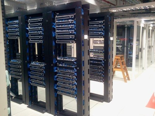 Computers Servers