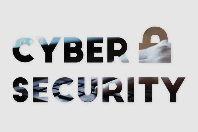 cyber-security-hacker-computer