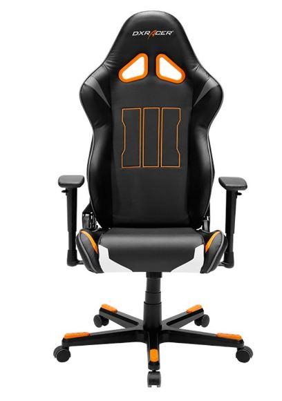 gamer computer chair