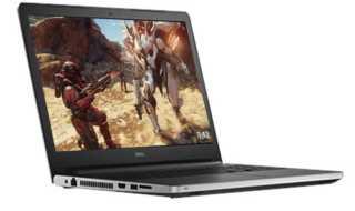 Dell Inspiron 15 inc Best Amazon Dell Laptop Deals