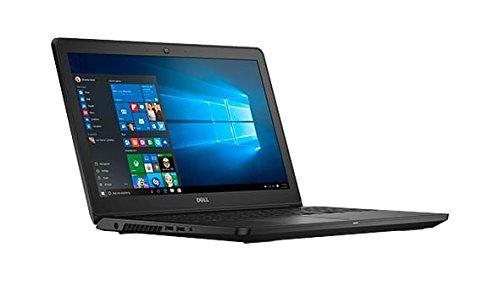 Dell Inspiron 15.6 inch