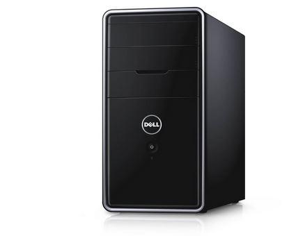 amazon desktop computer