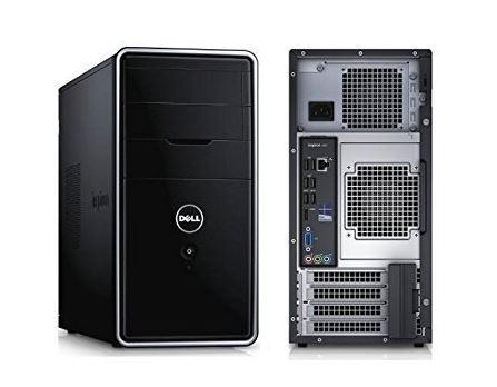 Amazon desktop computer stand