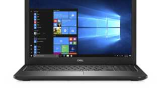 Dell NH1DY Lattitude Laptops with the Best Battery