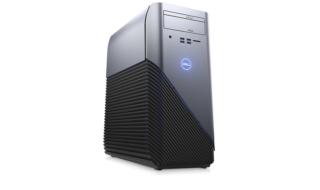 Dell i5675-A933BLU-PUS
