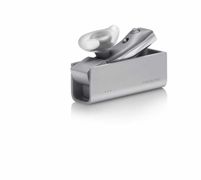 best bluetooth headset reviews