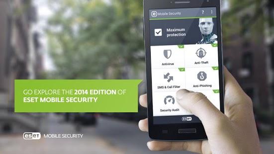 https://www.techiesense.com/wp-content/uploads/2014/09/ESET-Mobile-Security-Antivirus.jpg