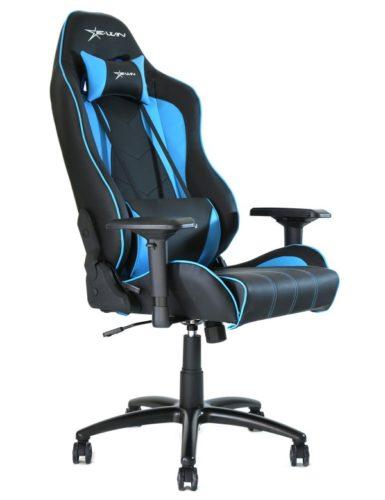 https://www.techiesense.com/gamer-computer-chair-best-computer-chair-for-gaming/EWIN
