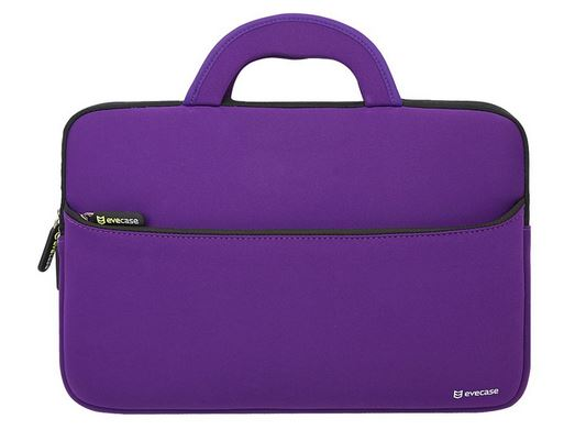 hp chromebook cases