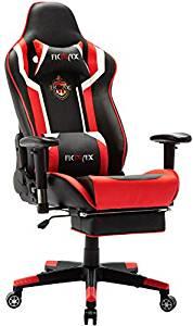 Ficmax budget chair