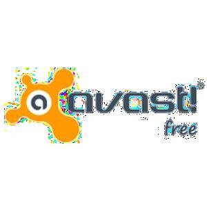 Free Antivirus Program Avasti