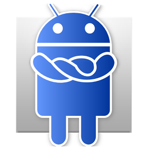 Ghost Commander File Manager