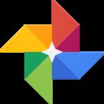Google photos apps