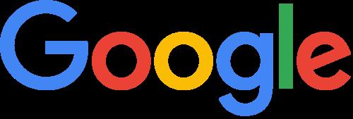 Google word