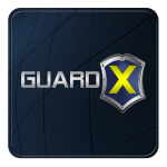 Guard X Antivirus app