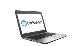 HP EliteBook 820 G2 Business Laptop