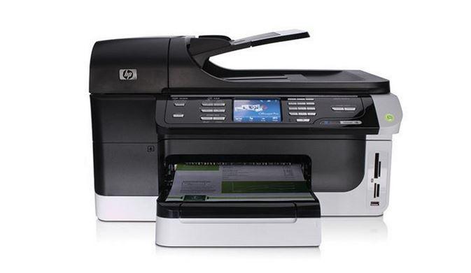 Officejet Pro 8500