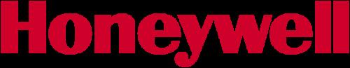 Honeywell best air conditioner brands