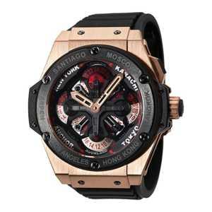 Hublot Big Bang Top Watches