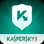 Kaspersky Android app