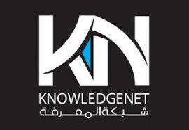 Knowledgenet