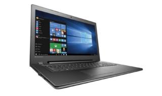 Lenovo 17.3 Widescreen Laptop