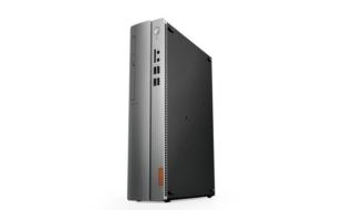 Lenovo 310S Business Flagship Desktop